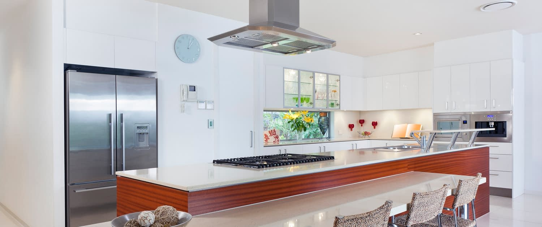 Kitchen Remodeling Boyne City