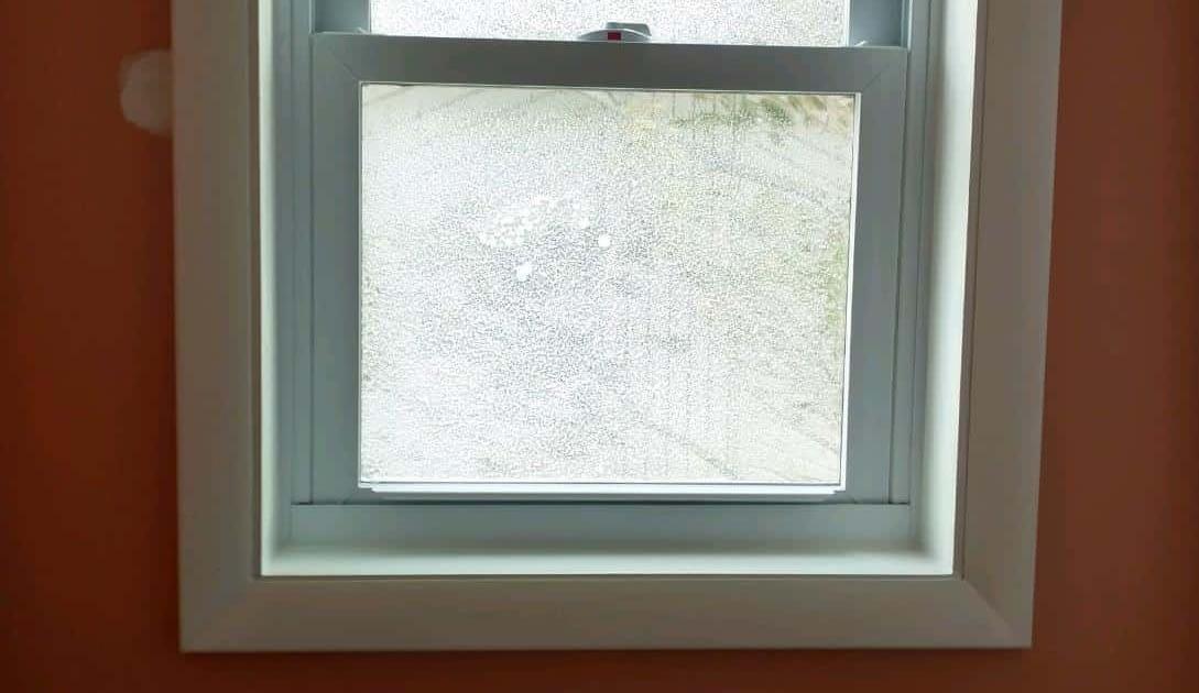 New Windows Installation Northern Michigan